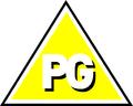 BBFC PG 2002.png