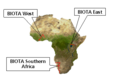 BIOTA Afrika Projekt.png
