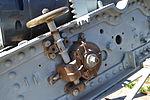 BL 5 inch cannon 1 Union Buildings Pretoria 10.jpg