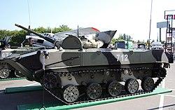 BMD-1 - VTTV-Omsk-2009 (1).jpg