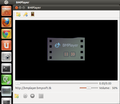 BMPlayer Running at Ubuntu11.04.png