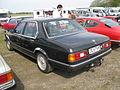 BMW 735i E23 (7240576956).jpg