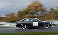 BMW M3 - Circuit Val de Vienne - 15-11-2014 - Image Picture Photography - Organisateur - Club AGC86 Vienne - www.agc86.fr (15619174297).jpg