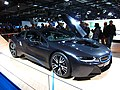 BMW i8 (9776155952).jpg