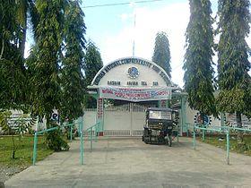 Eastern Visayas Regional Hymn Lyrics. - New Ormoc City ...