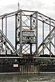 BNSF Railway Bridge 9.6 - tender's house.jpg