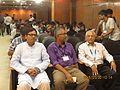 BN wiki 10th Anniversary Conference 30 May 2015 20.JPG