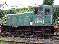 BR Class 03 03178 (D2178) (7836378810).jpg