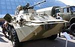 BTR-80A IDELF-2008 (1).jpg