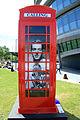 BT Artbox - London Calling - 2012.jpg