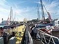BWR-boats (1).jpg