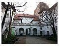 B Leibnizgymnasium Torbau z. Schleiermacherstr. v. Hof.jpg