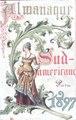 BaANH49566 Almanaque Sud-Americano (1897).pdf