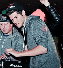 Baauer Big Dancing by Leah Gair cropped.jpg