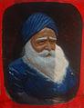 Baba Gurdit Singh.jpg