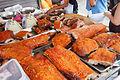 Babeloo Roast Pork P1266109 (12456293093).jpg