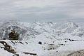 Babusar Pass - Kaghan Valley.jpg