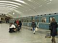 Babushkinskaya (Бабушкинская) (5327181907).jpg