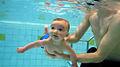Baby diving.jpg