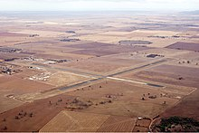 Bacchus Marsh Airfield overview Vabre.jpg