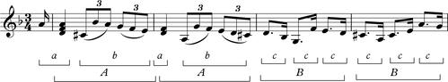 Bach Partita II 0004.png