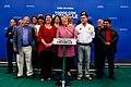 Bachelet y directiva de la CUT (11174975026).jpg