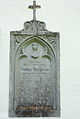 Bachhagel St. Georg 548.jpg