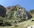 Back Wall of Parsonshole Quarry.jpg