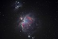 Backyard photo of the Orion Nebula.jpg