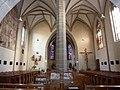 Bad Kreuzen Pfarrkirche5.jpg