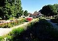 Bad Nauheim, Rosengarten.jpg
