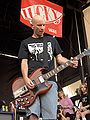 Bad Religion gitar.jpg