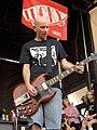 Bad Religion gitar.jpg