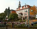 Bad Zwesten Rathaus.jpg