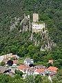 Baden Burg Rauhenstein 02.jpg