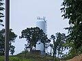 Badger Prairie Tower - panoramio.jpg