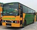 Badgerline coach 2503 (D503 GHY), 26 August 2012.jpg