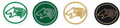 Badges marcassin.png