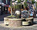 Baesweiler Brunnen.jpg