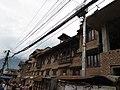 Bagh Bhairab Kritipur IMG 8037 11.jpg