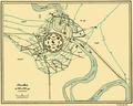Baghdad 150 to 300 AH-ar.png