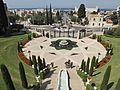 Bahai Gardens. (18225313752).jpg