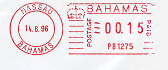 Bahamas stamp type 5.jpg