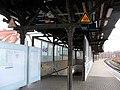 Bahnhof Chemnitz Süd, Gleise 1 und 2 (Bahnstrecke Dresden–Werdau) (5).jpg