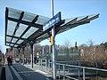 Bahnhof Halle (Westf) Gerry-Weber-Stadion.jpg