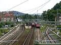 Bahnhof Kronach-5.JPG
