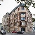 Bahnhofstraße 46 (Magdeburg-Altstadt).ajb.jpg