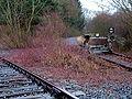 Bahnstrecke Frensdorf-Schlüsselfeld Abzweig Ebrach3.jpg