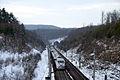 Bahnstrecke Mannheim-Stuttgart bei Illingen.jpg