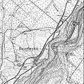 Baierbrunn Georgenstein Michaelstein 1910.jpg